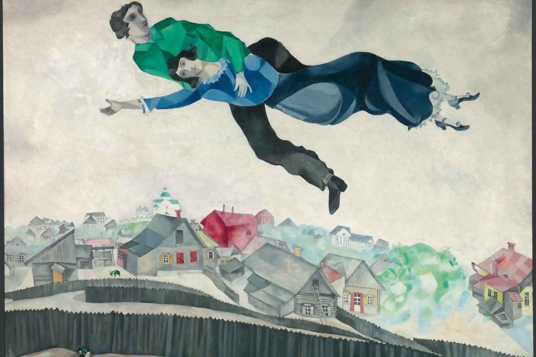 chagall lissitzky mal vitch l 39 avant garde russe vitebsk 1918 1922 parigi mai pi senza. Black Bedroom Furniture Sets. Home Design Ideas